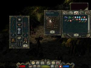 Transcending the usual clone, Divine Divinity exuded a great deal of craftsmanship.